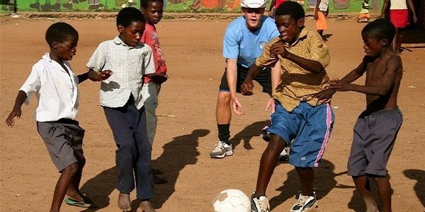 Sports&Coaching-Volunteer-Project-ghana